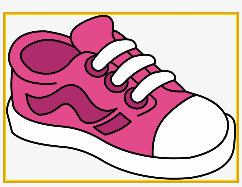 Vector Library Download Clip Art Of Shoes Real And Shoe Clipart Transparent Background Transparent Png 1920x1390 Free Download On Nicepng