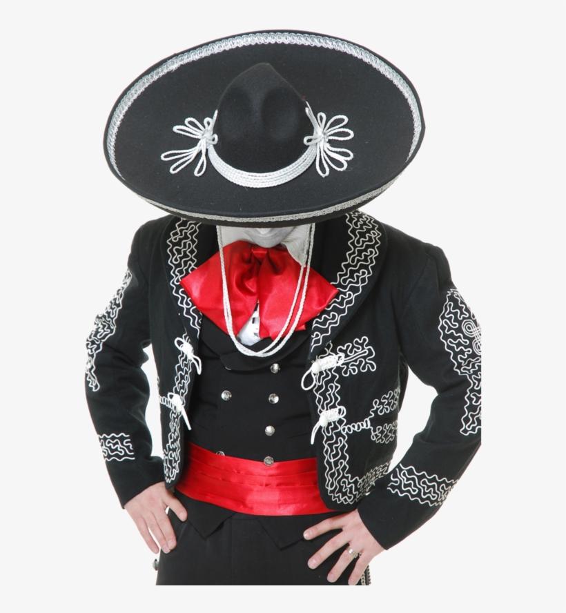 5 de gratis para kontakt mariachi COLECCION DE