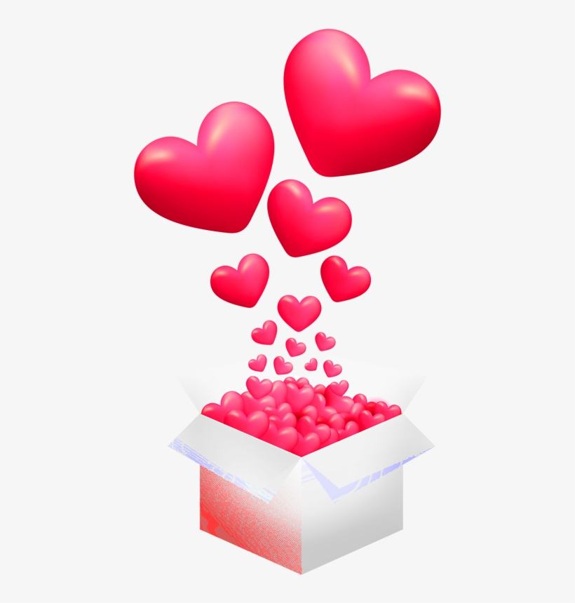 Valentines day valentine clip art free clipart images 2 - ClipartBarn