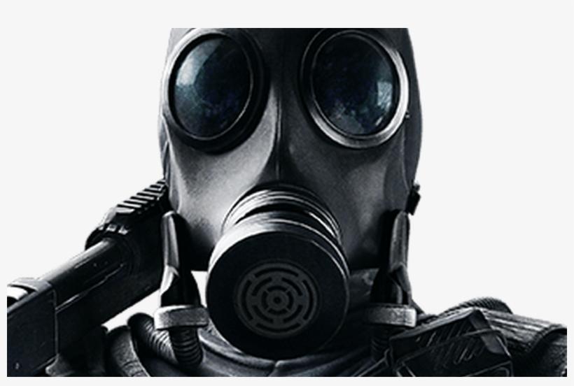 Operators Tom Clancy S Rainbow Six Siege Ubisoft Rainbow Six Wallpaper Iphone Transparent Png 1368x855 Free Download On Nicepng