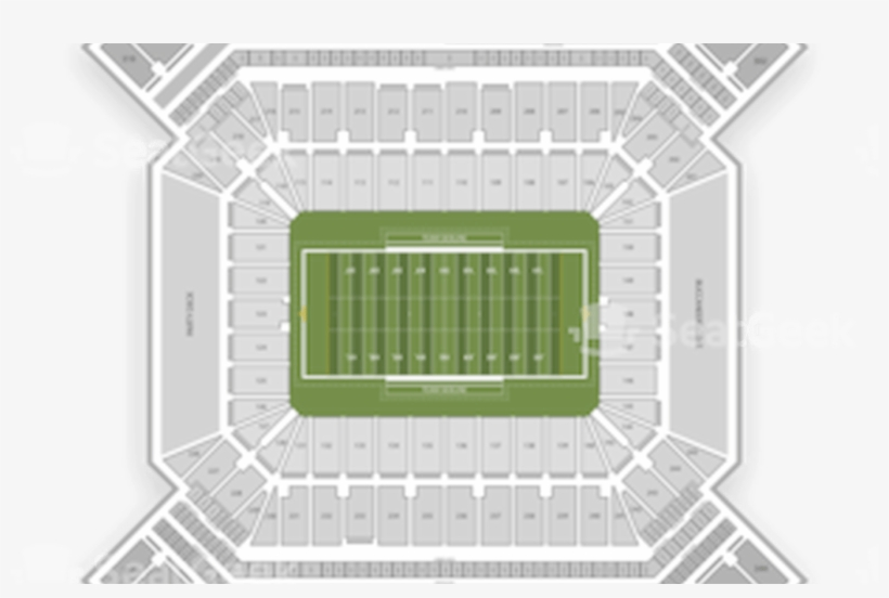 tampa bay buccaneers seating chart interactive map raymond james stadium transparent png 1368x855 free download on nicepng tampa bay buccaneers seating chart