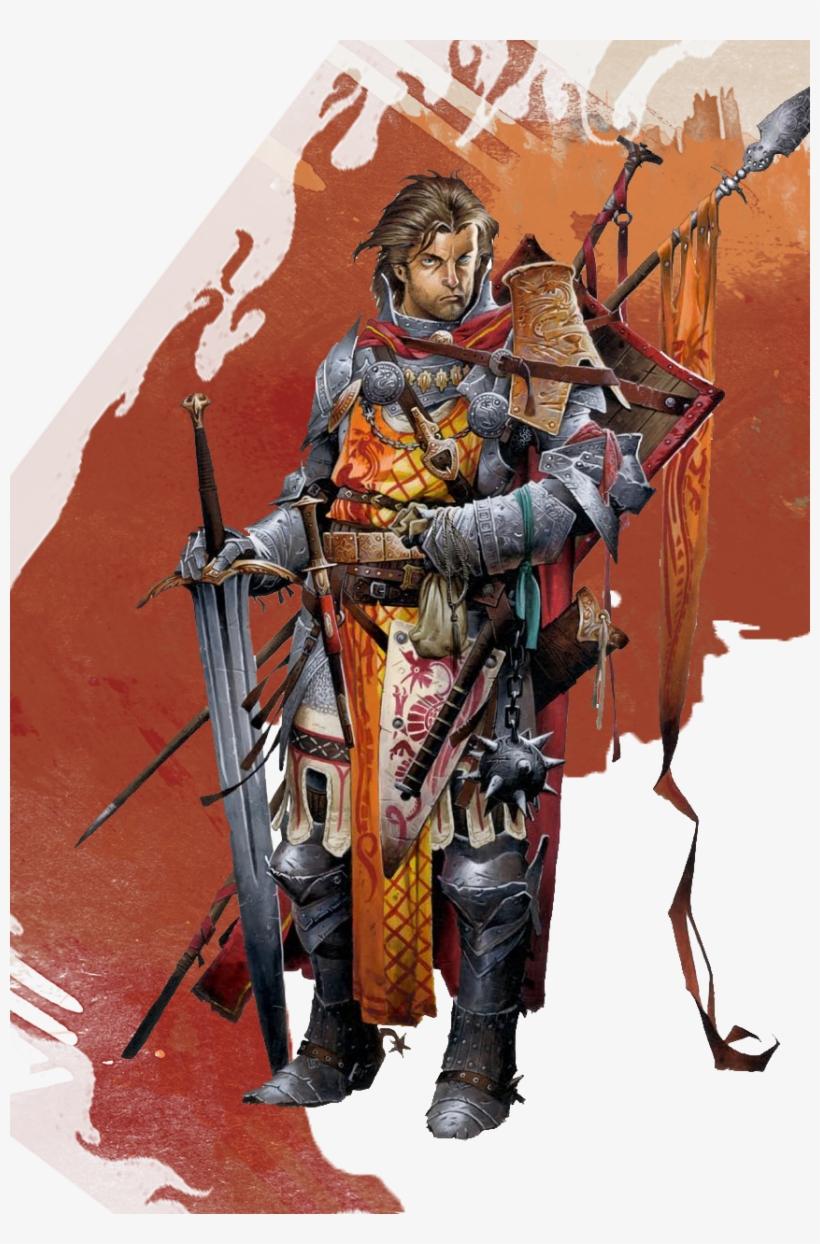 769-7699193_cavalier-pathfinder-rpg-knight.png