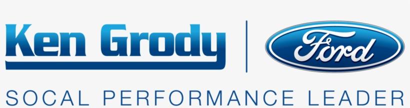 Ken Grody Ford Buena Park >> Ken Grody Ford Buena Park Ken Grody Ford Logo Transparent