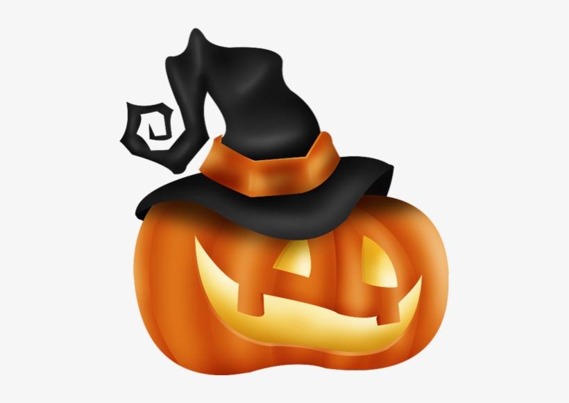 Citrouille Halloween Dessin Couleur Transparent Png 475x500
