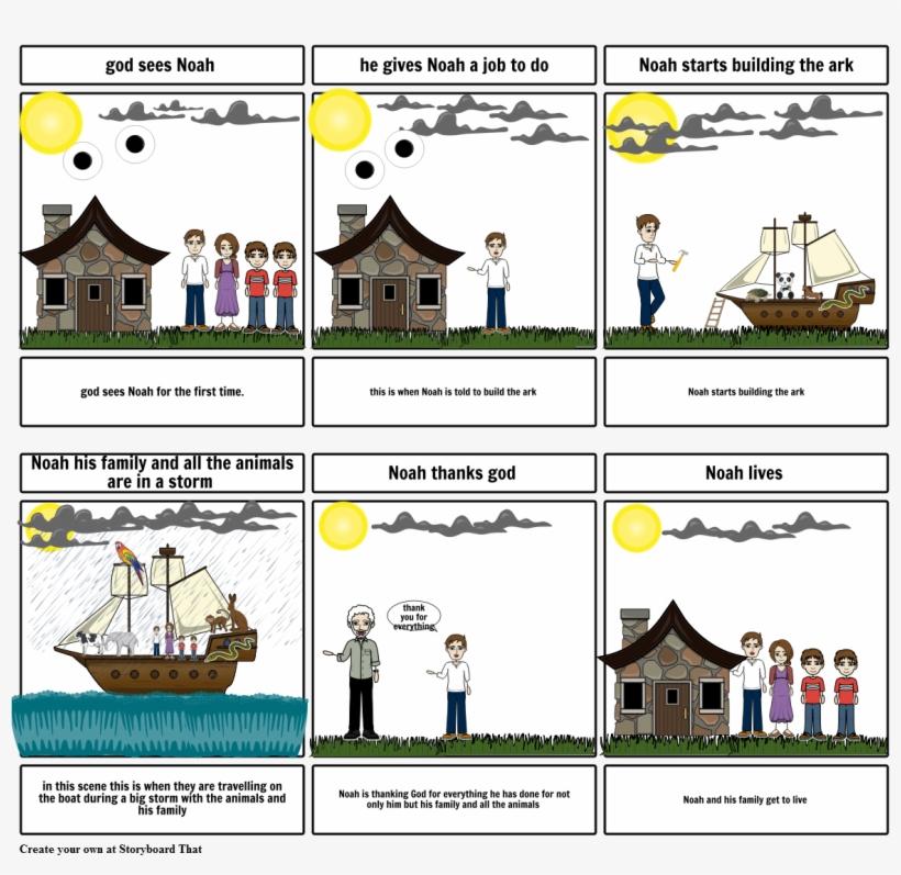 Child Background png download - 600*600 - Free Transparent Noahs Ark png  Download. - CleanPNG / KissPNG