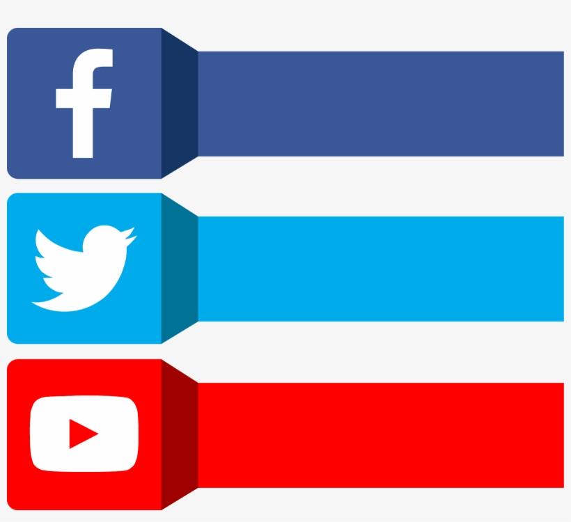 Download Logos Bottons Youtube Facebook Twitter Svg Facebook Instagram Twitter Whatsapp Logos Transparent Png 1600x1387 Free Download On Nicepng
