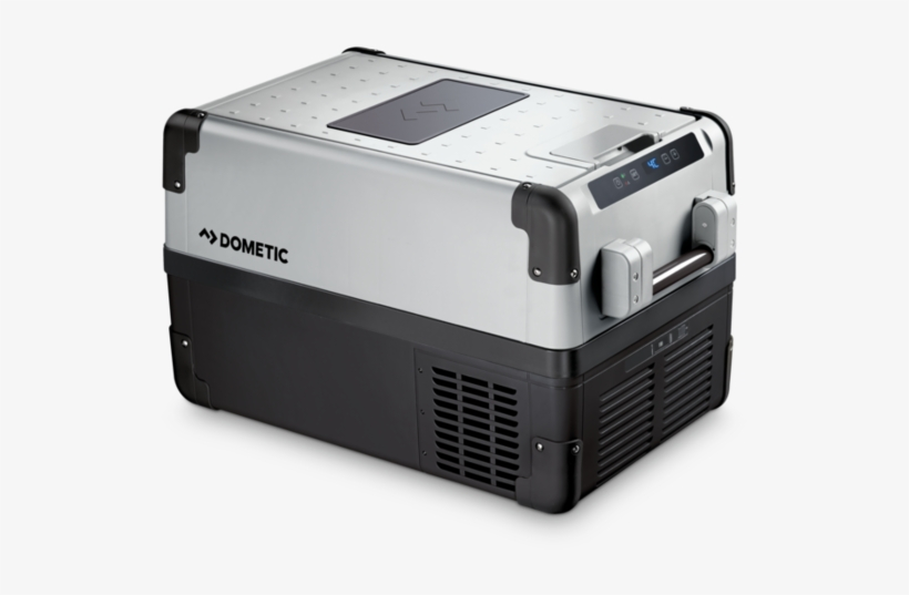 3092 - Dometic Cfx35w Transparent PNG - 700x700 - Free