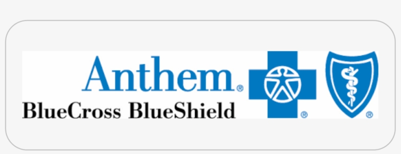 Ma Anthem Bcbs Blue Cross Blue Shield Transparent Png 1012x340 Free Download On Nicepng