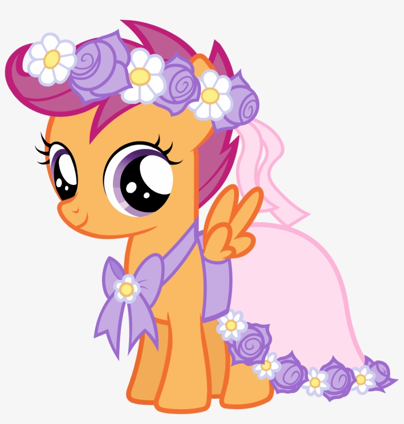 My Little Pony Png Transparent Images My Little Pony Scootaloo Dress Transparent Png 2850x2852 Free Download On Nicepng Add sticker set scootaloo pony on telegram. my little pony png transparent images