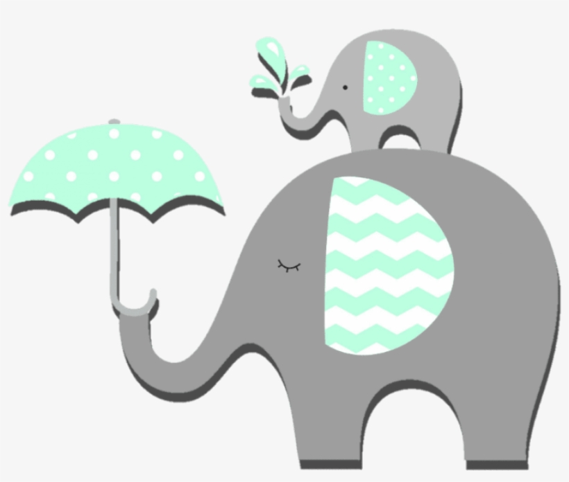 Free Png Download Baby Shower Elephant Png Images Background Indian Elephant Transparent Png 850x681 Free Download On Nicepng Elephant, little elephant, gray elephant illustration, mammal, carnivoran png. free png download baby shower elephant