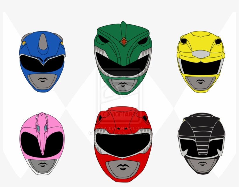 image regarding Power Ranger Mask Printable identify Think about Library Obtain Sprite No cost Upon Dumielauxepices