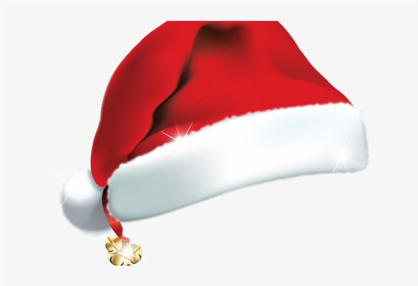 Christmas Background Picsart.Santa Hat Clipart Transparent Background Picsart Christmas