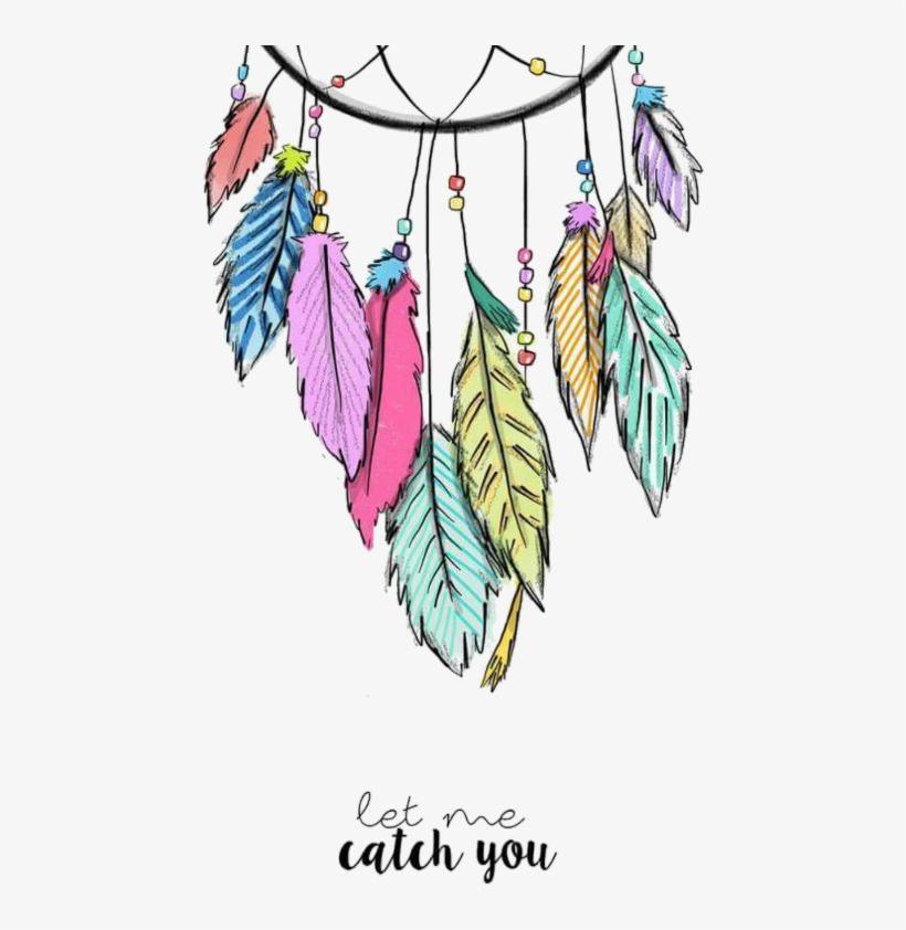 782 7823826 ipad mini dreamcatcher wallpaper desktop air drawing dream