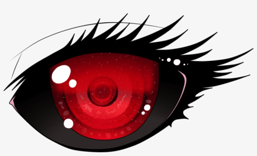 Free Png Download Ghoul Eyes Png Images Background Tokyo Ghoul Eye Png Transparent Png 851x475 Free Download On Nicepng