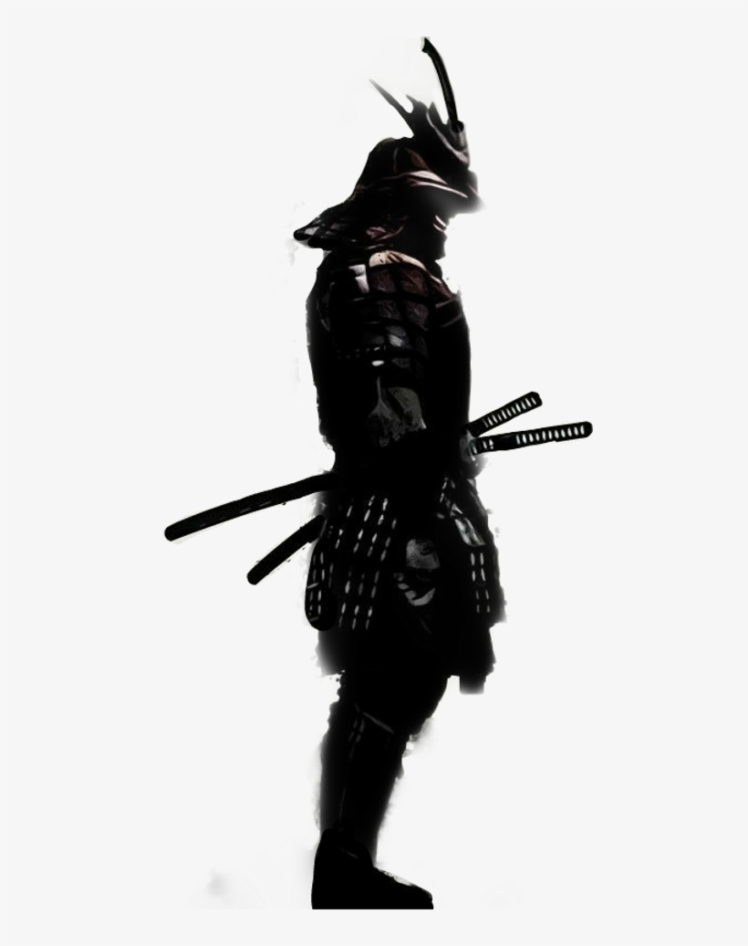 Armored Samurai Transparent Png 480x956 Free Download On Nicepng