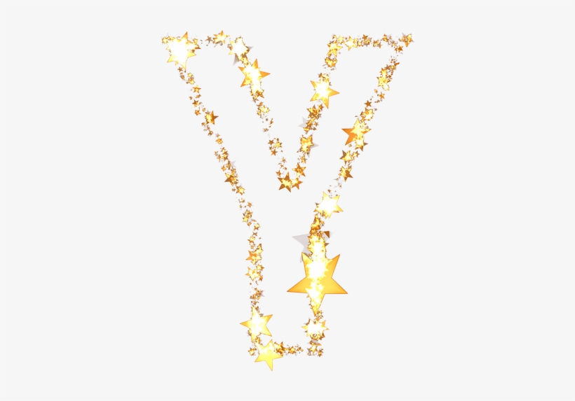 Christmas Chain Png.Letters Abc Star Christmas Festive Decoration Chain