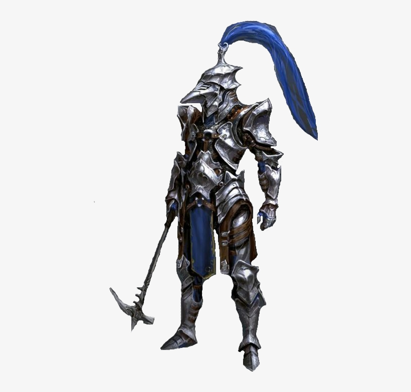 477 X 723 4 Knight Concept Art Armor Design Transparent Png 477x723 Free Download On Nicepng