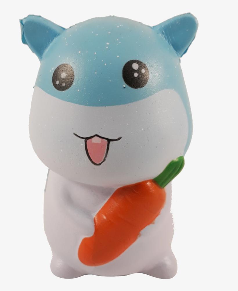 Kawaii Ardilla Con Zanahoria Animal Figure Transparent Png 829x1024 Free Download On Nicepng Los mejores tableros de zanahoria kawaii. nicepng