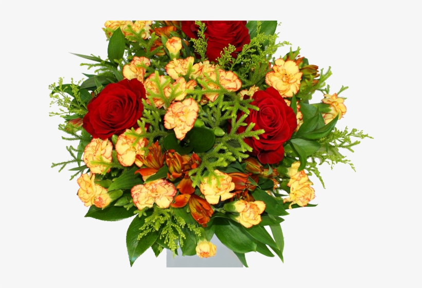 Bouquets Of Flowers Hd Wallpaper Birthday Flowers Images Download Transparent Png 640x480 Free Download On Nicepng