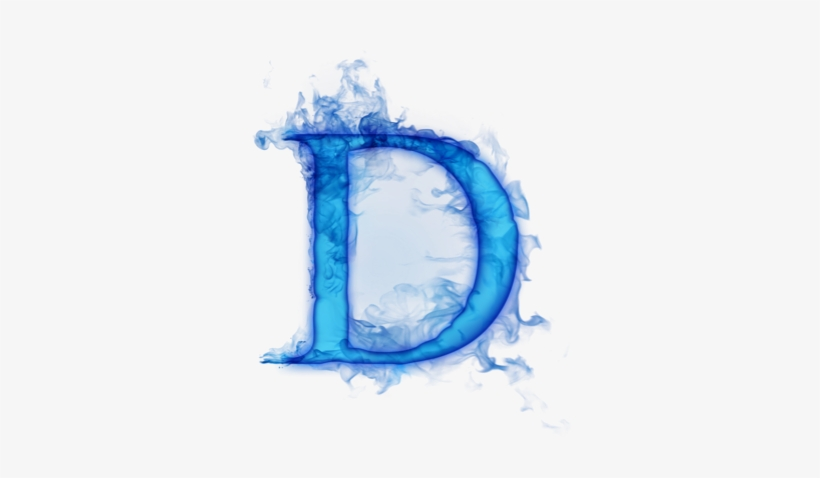 Print Letters Letter J Fun Fonts Cool Fonts Picture Burning