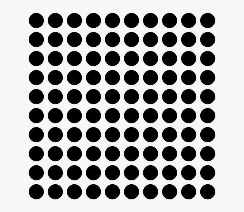 Pattern Square Special Free Patterns Squares Dots Svg