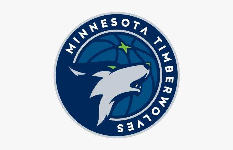 Minnesota Timberwolves d5f3b5a6f