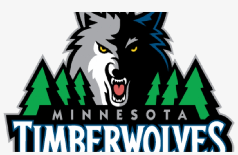 934fa9aeda0 Timberwolves Logo Transparent PNG - 620x349 - Free Download on NicePNG