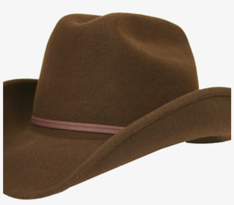 Cowboy Hat Transparent Background Cowboy Hat Png Transparent Cowboy Hat Transparent Png 1024x1024 Free Download On Nicepng .cowboy hat png images background, png png file easily with one click free hd png images, png design and transparent background with cowboy hat png image with transparent background category : cowboy hat transparent background