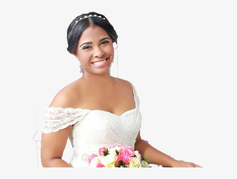 790 7906035 latin brides for marriage seeking partners from latin