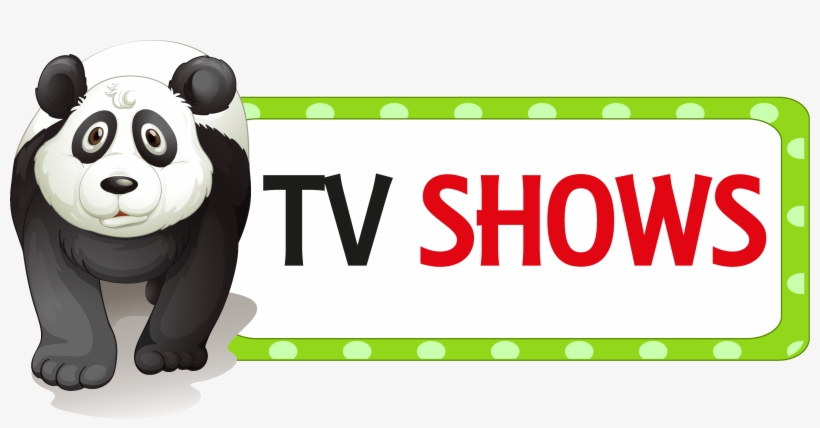 download tv series episodes free