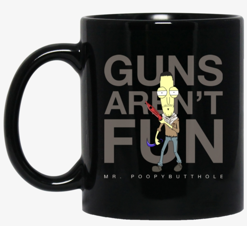 "/""League Harder/"" Coffee Mug Teemo LoL Tea Cup"