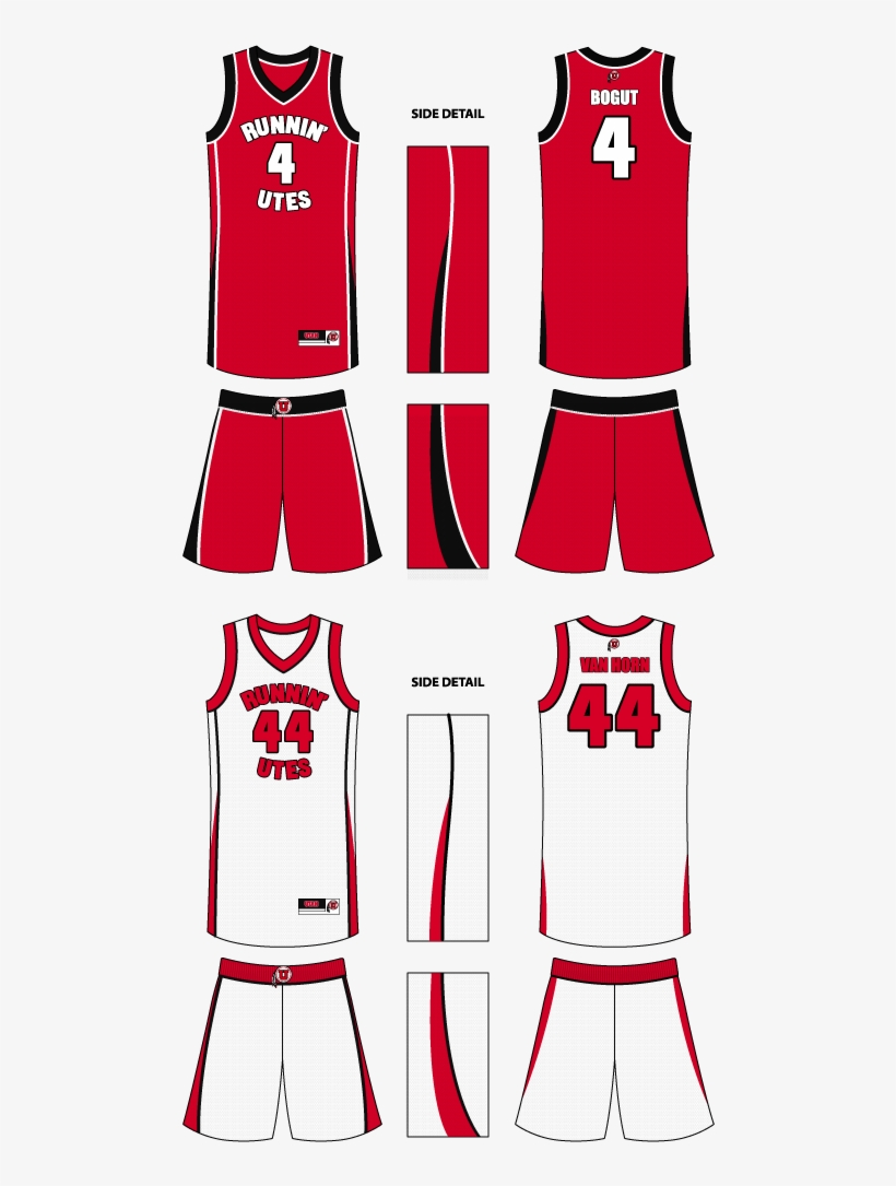 Red Basketball Jersey Clipart Duke Basketball Jersey Design 2018 Transparent Png 500x1004 Free Download On Nicepng