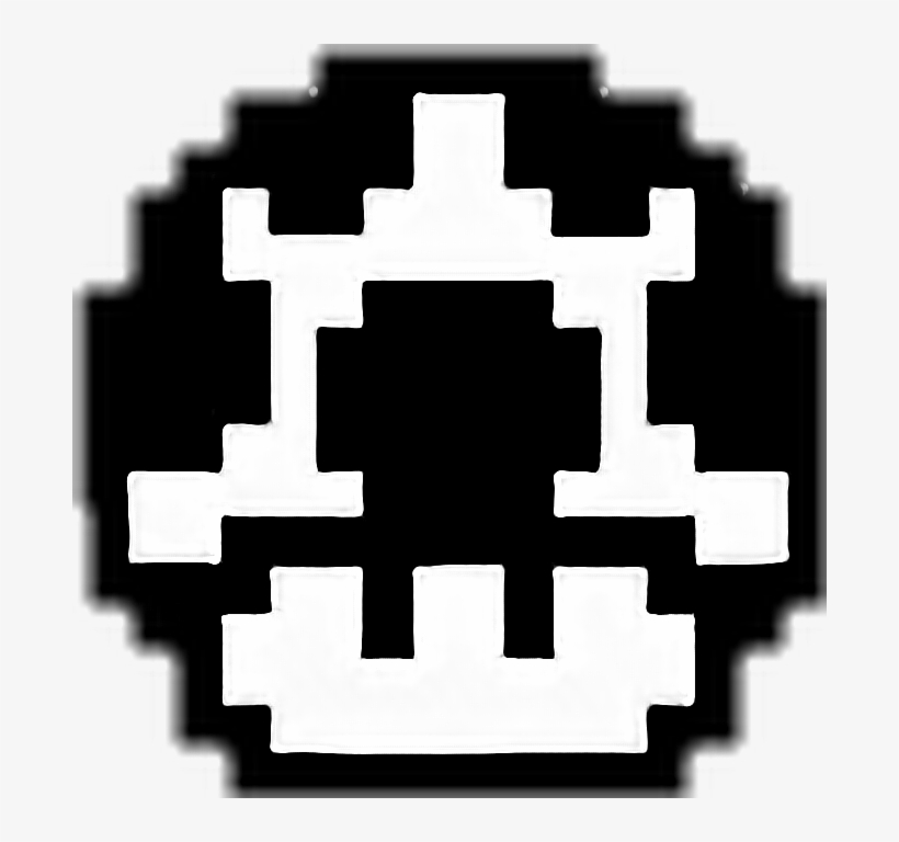 Mario Game Pixel Sticker Freetoedit Png Freetoedit Super Mario