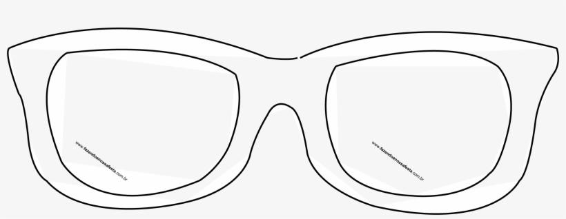 Bigodes E Bocas Para Plaquinhas No Palito Molde De Oculos Em Eva