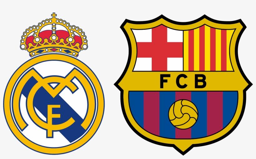 Download Logo Fc Barcelona Real Madrid Svg Eps Png Barcelona Logo Dream League Kits 2016 Transparent Png 1600x915 Free Download On Nicepng