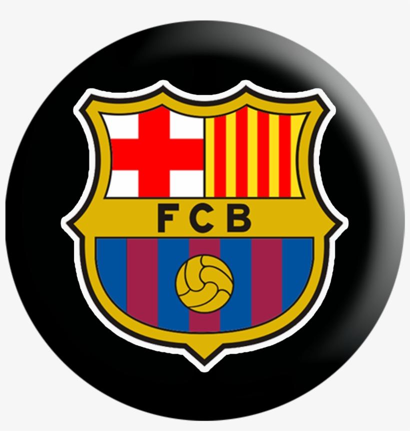 fc barcelona dream league soccer el clasico barcelona fc barcelona transparent png 1345x1347 free download on nicepng fc barcelona dream league soccer el