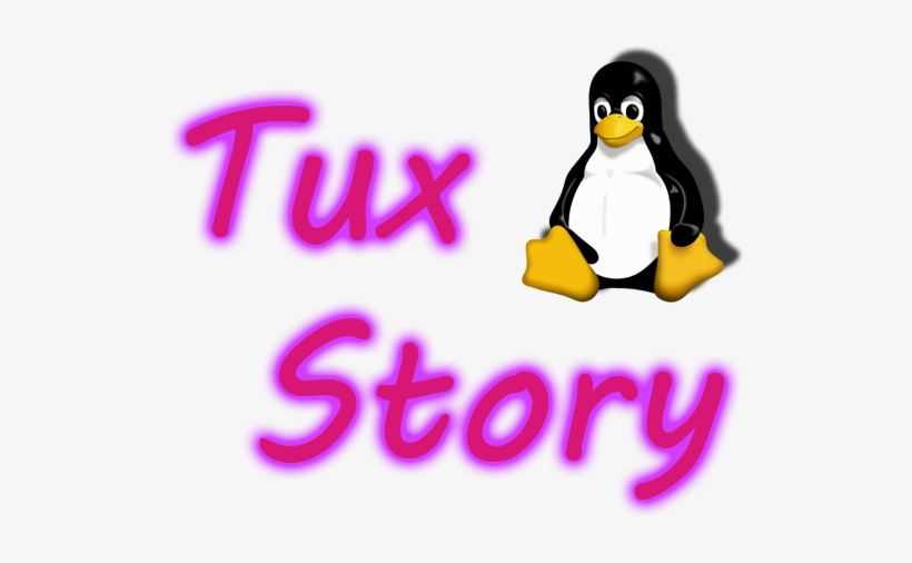Linux Penguin Transparent PNG - 630x500 - Free Download on