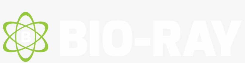 Bio Ray Logo - Chandni Happy Birthday Song Transparent PNG