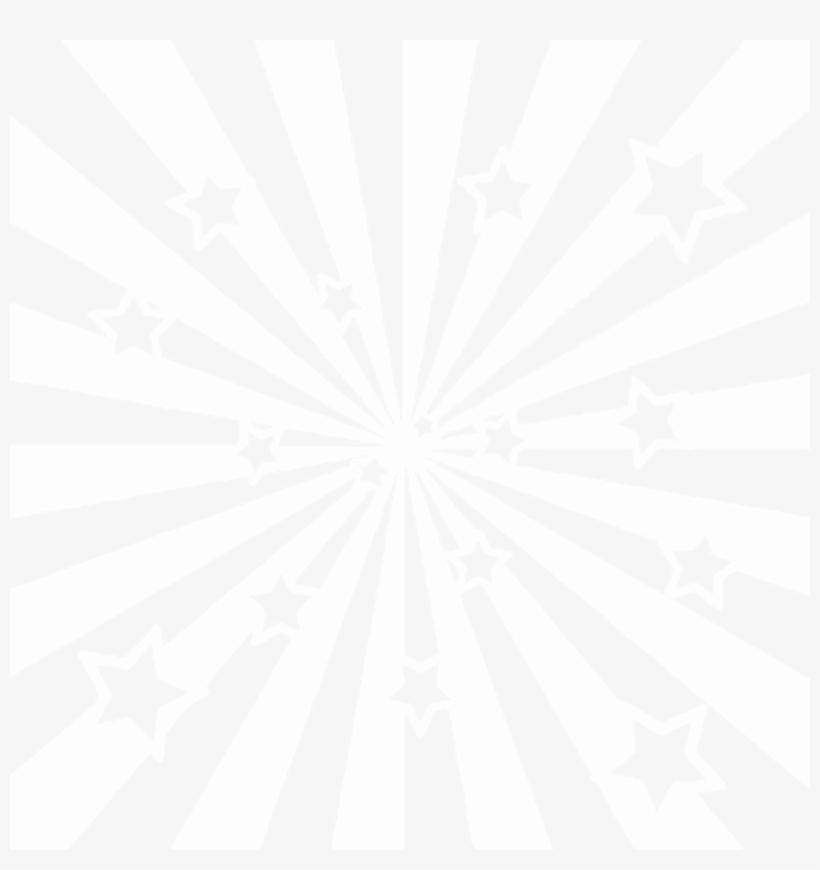Overlay❤ Overlay Edit Icon Black White Star Circlefree