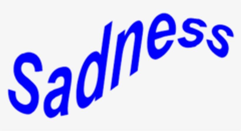 Blue Dark Darkblue Grunge Aesthetic Png Tumblr Sadness Sad Girl