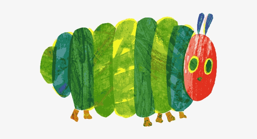 Hungry Caterpillar Clipart Bo Very Hungry Caterpillar Fat Caterpillar Transparent Png 793x511 Free Download On Nicepng