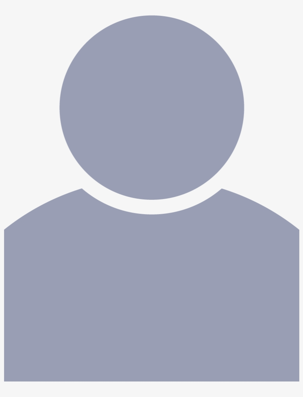 Profile Placeholder Woman 720 - Profile Photo Placeholder