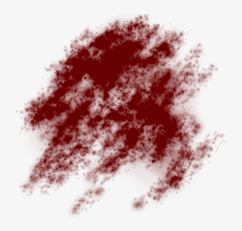 Picture Free Stock Texture Png For Free Download On Blood Texture Png Transparent Png 1000x1000 Free Download On Nicepng Visually enhanced, image enriched topic search for mmd face texture blood. blood texture png transparent png