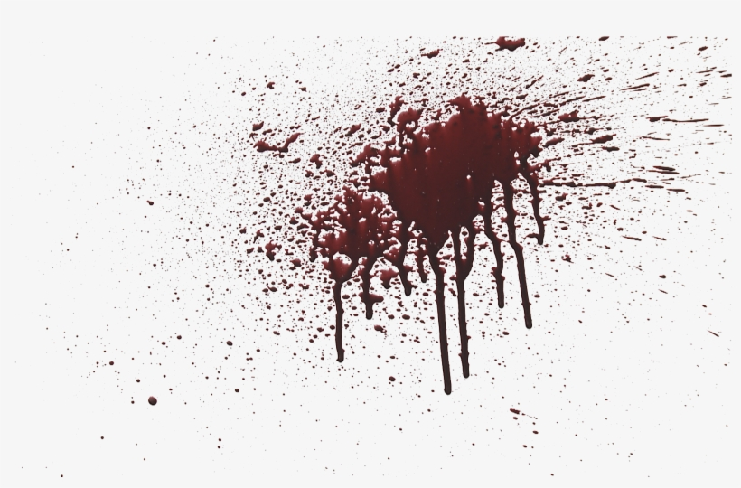 Splatter Blood Splatter Transparent Png Blood Png Transparent Png 1920x1080 Free Download On Nicepng Are you searching for blood splatter png images or vector? splatter blood splatter transparent
