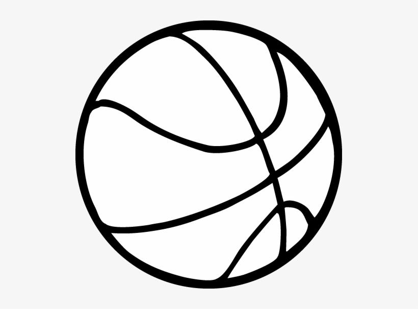 basketball drawing png transparent png - 523x525