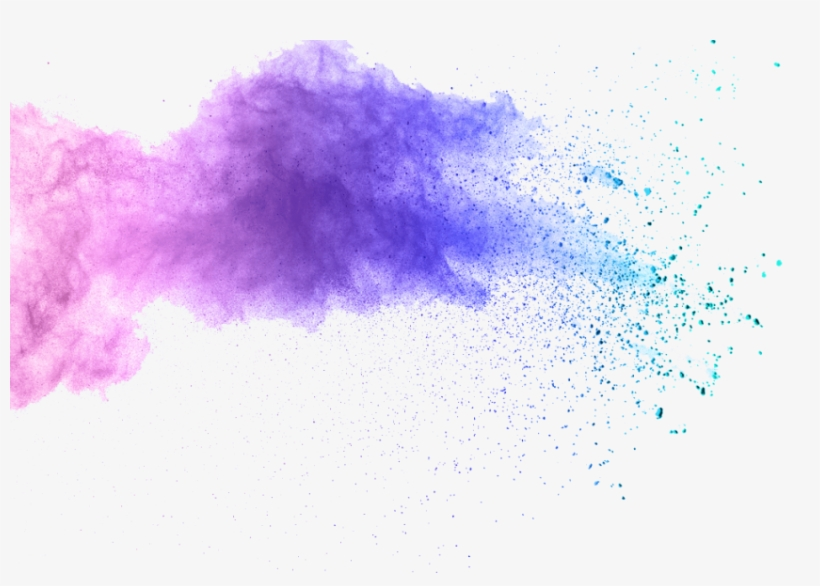 Water Color Background Png Jpg Freeuse Download