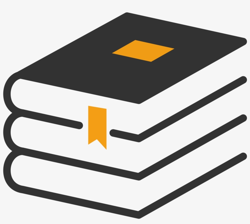books icon png this free icons png design of icon book transparent png