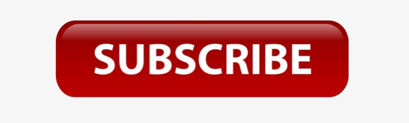 Subscribe Button Transparent Png 625x192 Free Download On Nicepng