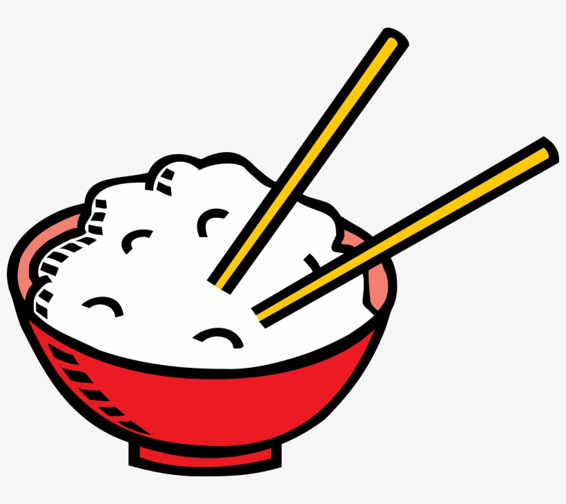 chinese food clipart bowl of rice clipart transparent png 800x649 free download on nicepng chinese food clipart bowl of rice
