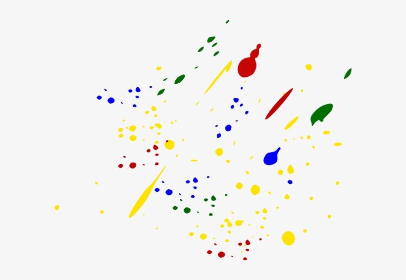 Splatter PNG & Download Transparent Splatter PNG Images for